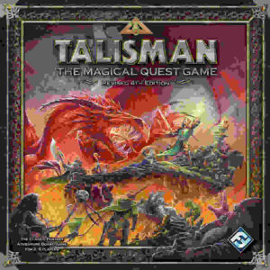 Talisman-fourth-edition