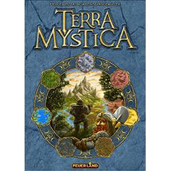 Terra-Mystica-top10
