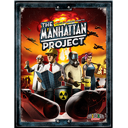 The-Manhattan-Project-top-android