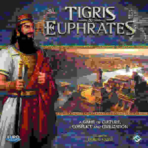 Tigris-Euphrates-Cover