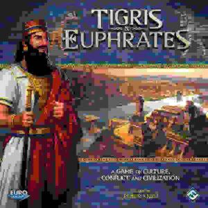 Tigris-Euphrates-Cover