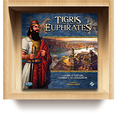 Tigris-Euphrates-crate