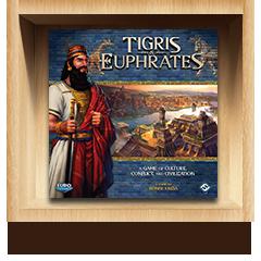 Tigris-Euphrates-crate