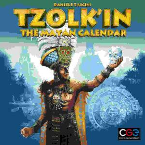 Tzolkin-The-Mayan-Calendar