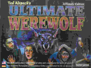Ultimate-Werewolf-Ultimate-Edition