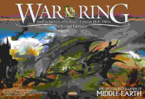 War-of-the-Ring