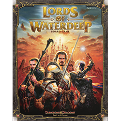 Waterdeep-top10