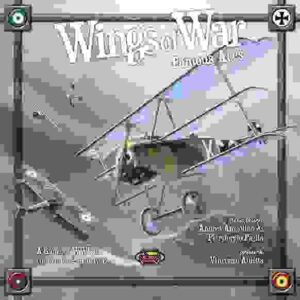 Wings-of-War-Famous-Aces