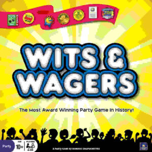 Wits-and-Wagers1