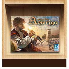 amerigo-crate