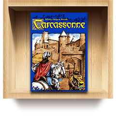 carcassonne-crate