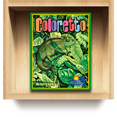 coloretto-crate
