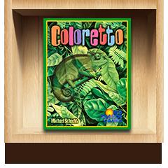 coloretto-crate