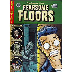 fearsome-floors-top10