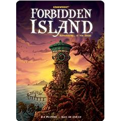 forbidden-island-top-ios
