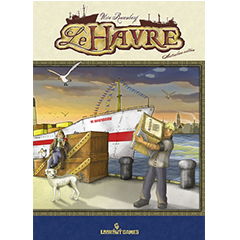 le-havre-top-android