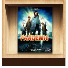 pandemic-crate