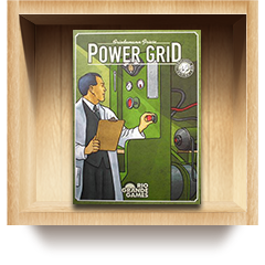 power-grid-crate