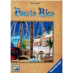 puerto-rico-top-ios