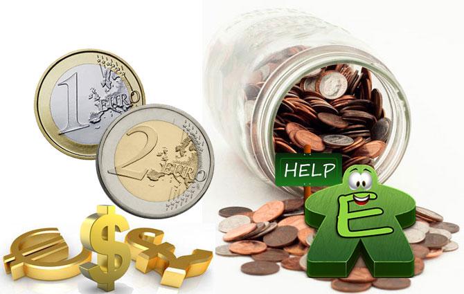 Epitrapaizoume-Donate3b