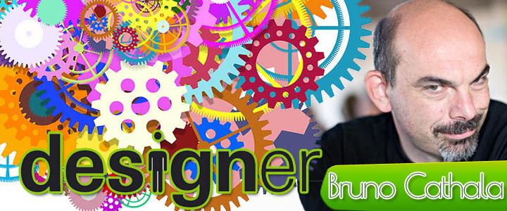 Designer-Bruno-Cathala