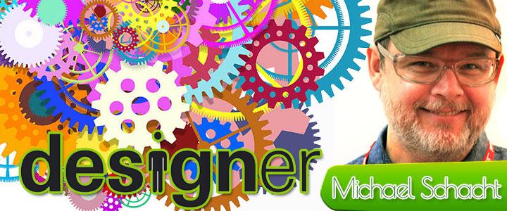 Designer-Michael-Schacht