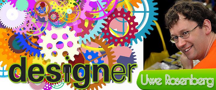 Designer-Uwe-Rosenberg