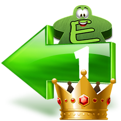 TOP10-Arrow-Left-1-crown