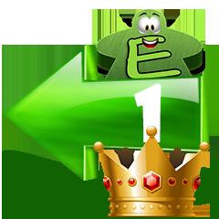 TOP10-Arrow-Left-1-crown