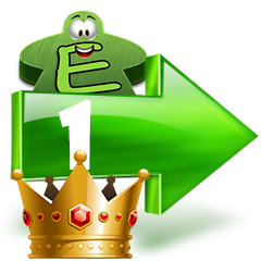 TOP10-Arrow-Right-1-crown