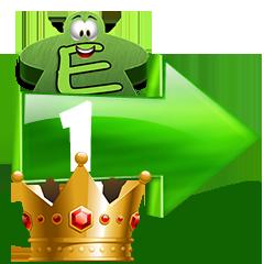 TOP10-Arrow-Right-1-crown