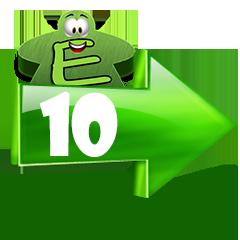 TOP10-Arrow-Right-10