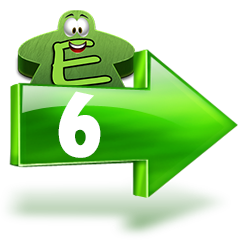 TOP10-Arrow-Right-6