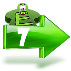 TOP10-Arrow-Right-7