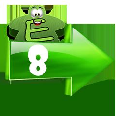 TOP10-Arrow-Right-8