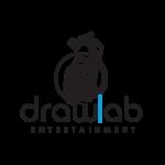drawlablogo