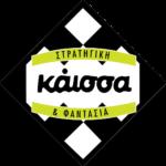 kaissa_games