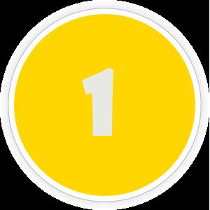 01 Sticker