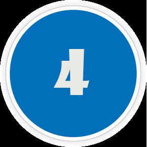 04 Sticker