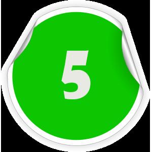 05 Sticker