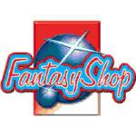 Fantasy-Shop-Logo
