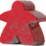 RedMeeple Badge