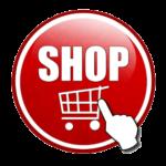 Your-Shop