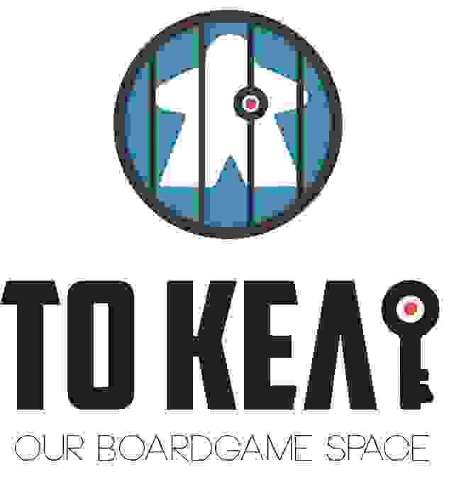 logo_keli