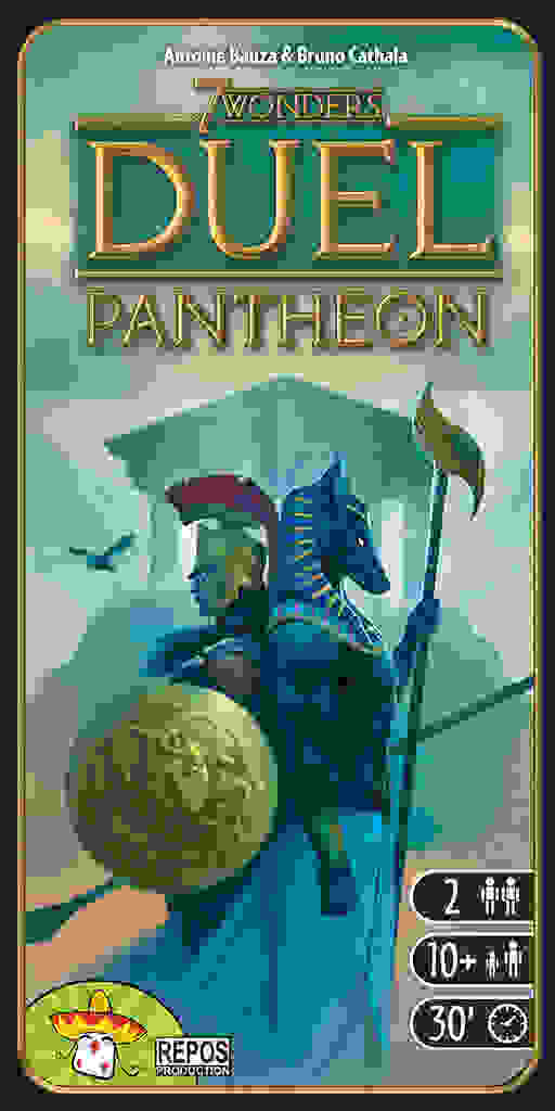 7-wonders-duel-pantheon