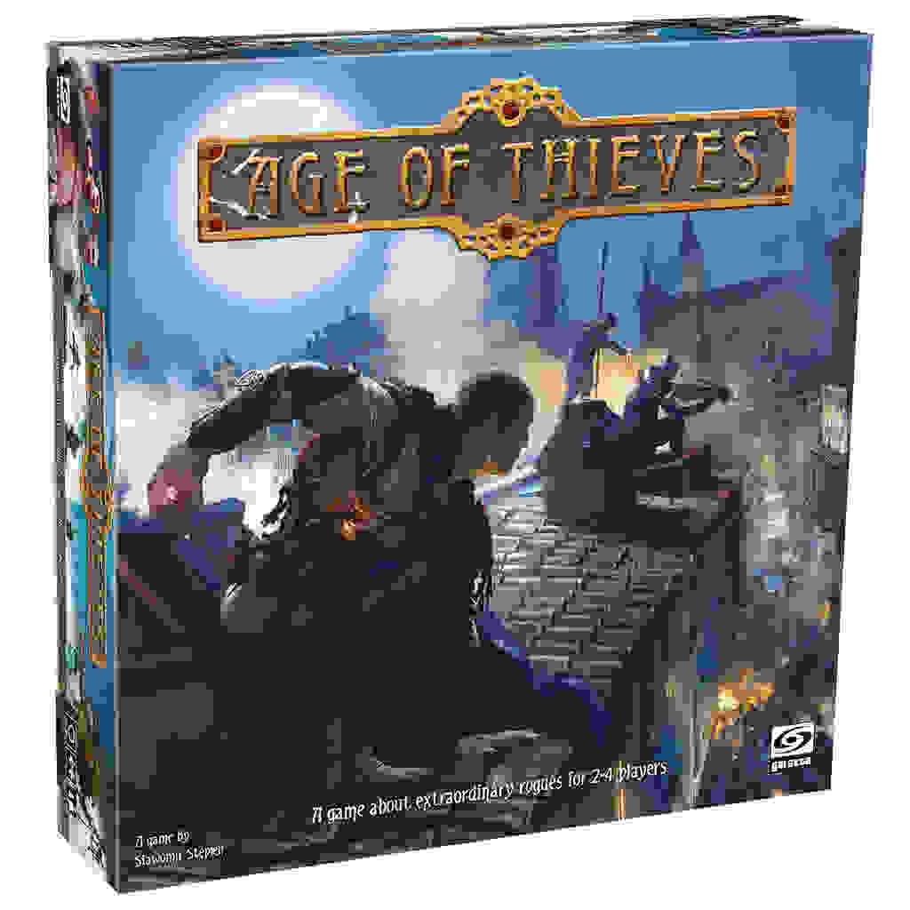 age-of-thieves