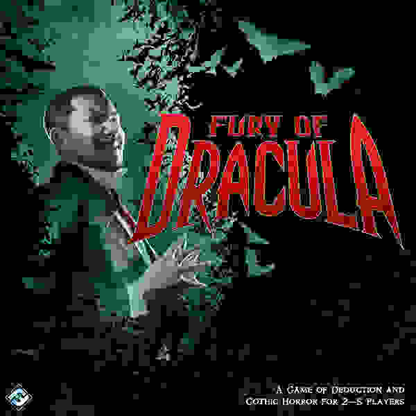 fury-of-dracula-third-edition