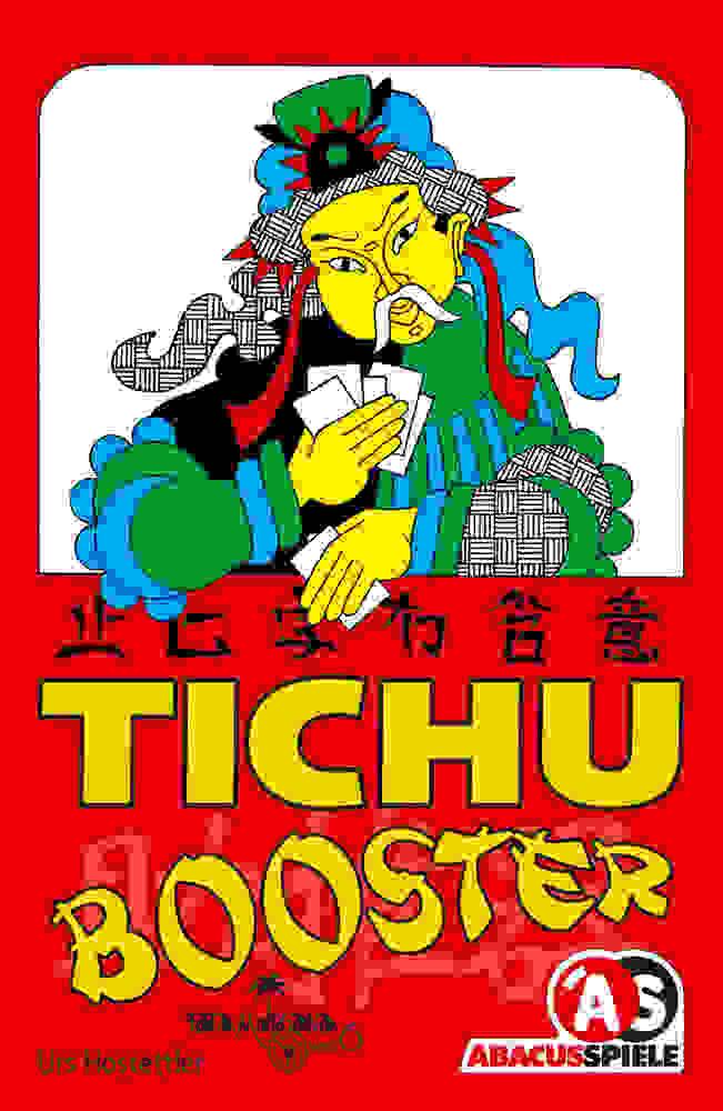 tichu-booster