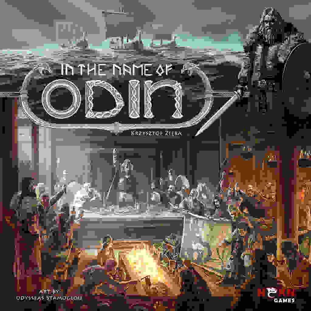 in-the-name-of-odin
