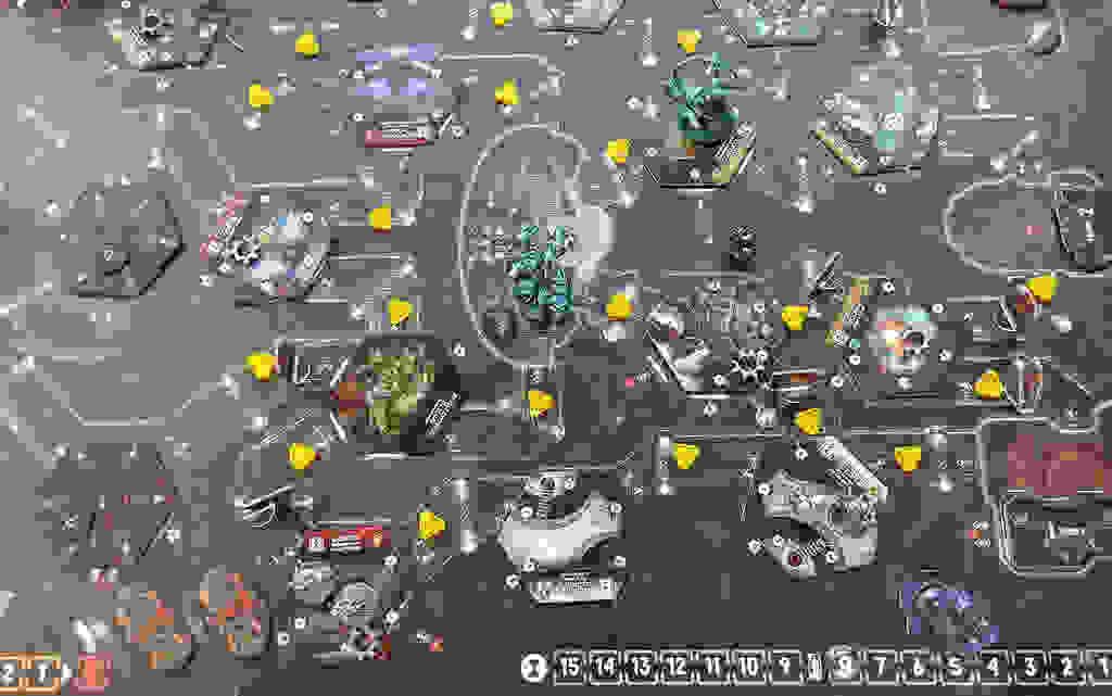 Αγάπη παιχνίδια συμπαίκτη σε απευθείας σύνδεση